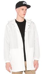 Куртка - Stussy