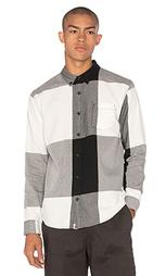 Рубашка brant - ourCASTE