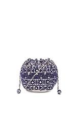 Маленькая сумочка loki - Star Mela