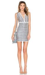 Платье amalia - RACHEL ZOE