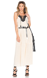 Платье sybilla - RACHEL ZOE
