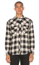 Рубашка - Herman