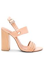 Обувь на каблуке mandy - DEREK LAM 10 CROSBY