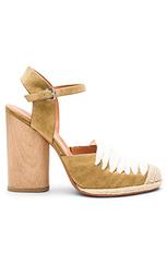 Обувь на каблуке sasha - DEREK LAM 10 CROSBY
