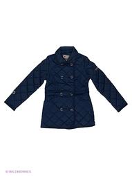Куртки S`Cool