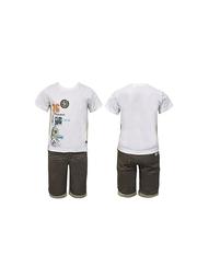 Комплекты одежды WWW