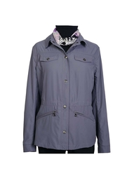 Куртки HARTWEAR