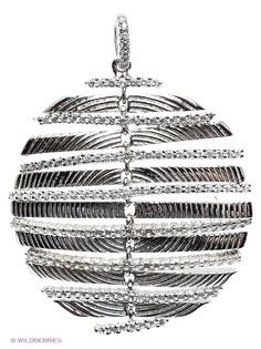 Ювелирные подвески Art Silver