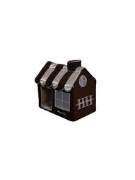 Домики для животных Happy House