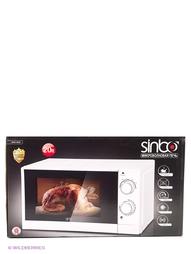 Микроволновые печи Sinbo