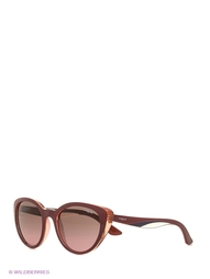 Солнцезащитные очки Vogue