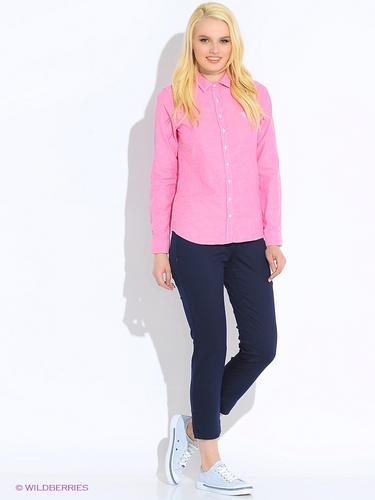 Блузки с длинным рукавом купить