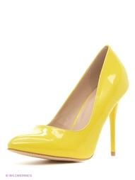 Желтые Туфли Wilmar