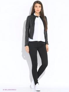 Блузки Calvin Klein