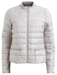 Куртки Vila