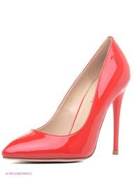 Красные Туфли Winzor
