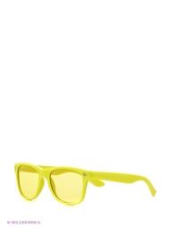 Солнцезащитные очки Daisy Design