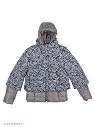 Куртки MARIELA