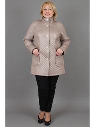 Куртки NadiN