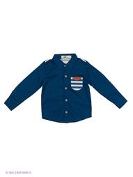 Рубашки Sago Kids i Ant Domain