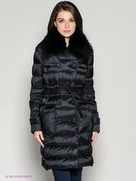 Пальто 18CRR81 CERRUTI
