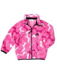 Комплекты одежды ЛисФлис