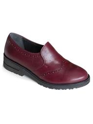 Туфли Ионесси