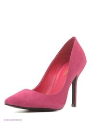 Розовые Туфли Biondini