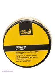 Кремы для обуви Jack Wolfskin
