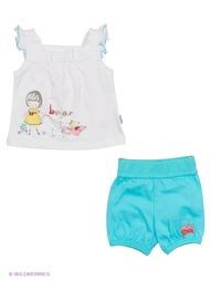Комплекты одежды SMIL