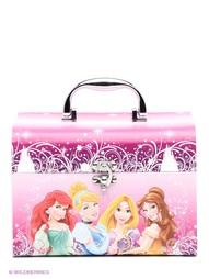 Косметические наборы Disney