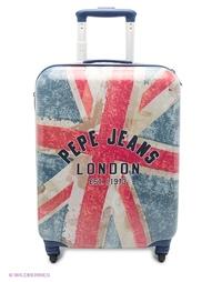 Сумки PEPE JEANS LONDON