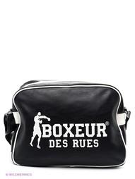 Сумки Boxeur Des Rues