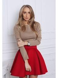 Юбки Lipinskaya Brand