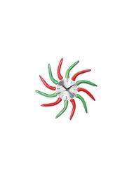 Часы Elff Ceramics