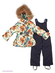 Комплекты одежды ШАЛУНЫ