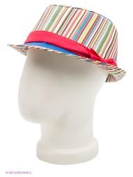Шляпы Canoe