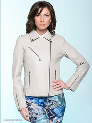 Куртки Elegance