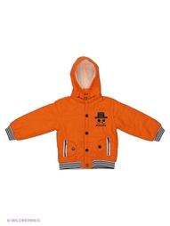 Куртки Patano