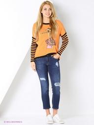 Пуловеры TOPSANDTOPS