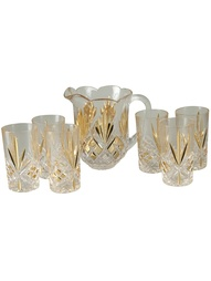 Наборы посуды Elff Ceramics