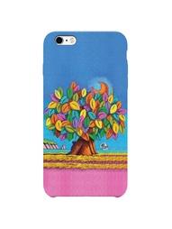 Чехлы Дерево Счастья