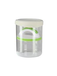 Емкости для хранения Elff Ceramics