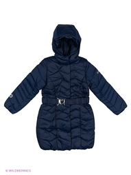 Пальто S`Cool