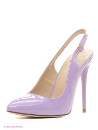 Фиолетовые Туфли Calipso