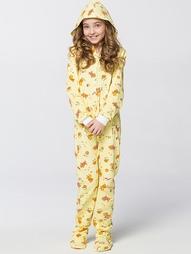 Пижамы Футужама