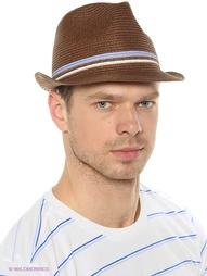 Шляпы Fred Perry