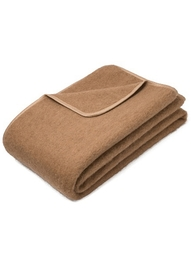 Одеяла РУНО