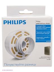 Увлажнители Philips