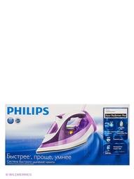 Утюги Philips